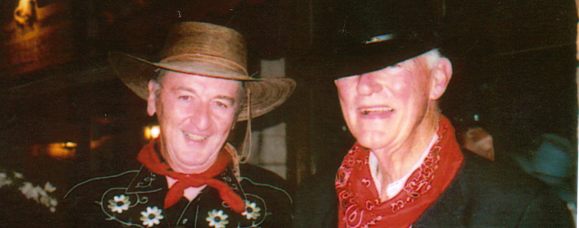ted-and-the-duke-cowboys